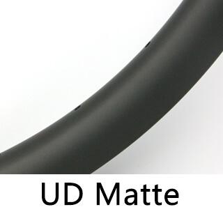 carbon rims UD Matte.jpg