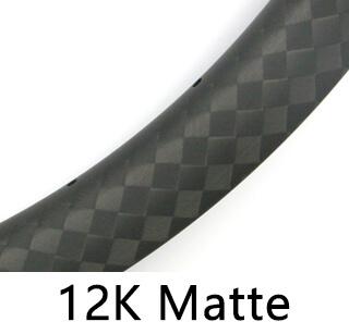 carbon rims 12K Matte.jpg